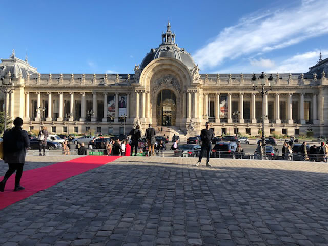 paris_photo